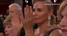 Największa wpadka w historii Oscarów - pomylono najlepszy film!