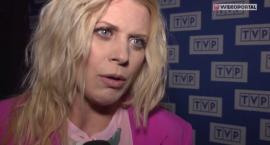 Sadowska o eliminacjach do Eurowizji: