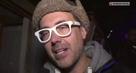 DJ Adamus o