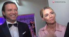 Majdanowie o ślubie: