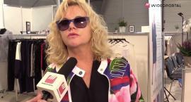 Kurowska broni Gojdzia: