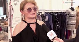 Dominika Ostałowska szczerze o swojej wadze: