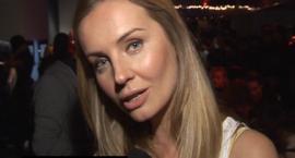Agnieszka Szulim o Dodzie: