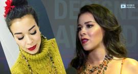 Macademian Girl: Kiedy byłam dzieckiem, dotknął mnie rasizm