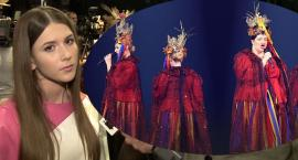 Roksana Węgiel ujawniła prawdę o Tulii i Eurowizji: Widziałam, ile ich to kosztowało