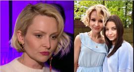 Marieta Żukowska zagrała matkę Julii Wieniawy: To jest niesamowita, porażająca historia