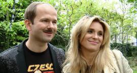 Sławomir i Kajra odpowiadają na zarzuty: Nie gramy disco polo! To jest trochę inna liga