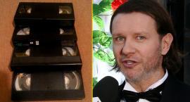 Radek Majdan o fałszywych oskarżeniach seksualnych. Czy posiada własne sekretne nagrania?