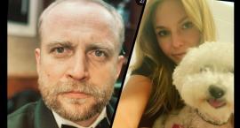 Piotr Adamczyk wziął SEKRETNY ŚLUB! Ma piękną żonę!