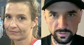 Joanna Koroniewska zagra u Patryka Vegi?