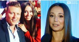 Izabella Krzan ma romans z Rafałem Brzozowskim?
