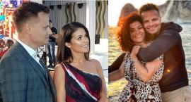 Kasia Cichopek i Marcin Hakiel wysłali dzieci na wakacje: Mieliśmy randkowy tydzień