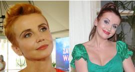 Katarzyna Zielińska ukończyła 40 lat: Lubię swoje pierwsze zmarszczki