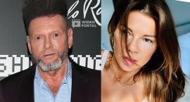 Krzysztof Rutkowski zaskakująco o małżeństwie Edyty Górniak. Dlaczego związek się rozpadł?