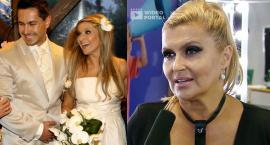 Katarzyna Skrzynecka nie weźmie ślubu kościelnego. Jest rozczarowana instytucją Kościoła?