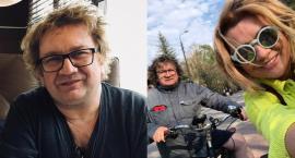 """Paweł Królikowski przeszedł ciężką operację. Jego żona wyznaje: """"Cały czas walczy"""""""