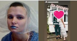 Córka Pauliny Młynarskiej wzięła ślub… z kobietą?!