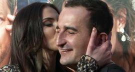 Marcela Leszczak i Michał Koterski o ślubie: To będzie wyjątkowy moment z bliskimi