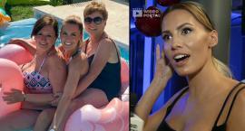 Agnieszka Hyży: Moja teściowa jest fantastyczną babcią i super kobietą