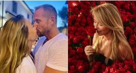 Joanna Przetakiewicz ponownie wyjdzie za mąż?!