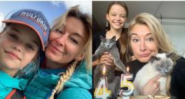 Szok! Martyna Wojciechowska rozmawia z 11-letnią córką o prostytucji