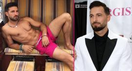 Rafał Maślak: horrendalna kwota i luksusowe wakacje z mężczyzną. Czy skorzystał z propozycji?
