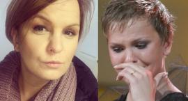 Otylia Jędrzejczak chciała popełnić samobójstwo po śmierci brata