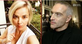 Paweł Orleański stanowczo o zwolnieniu Moniki Zamachowskiej: To brak klasy!