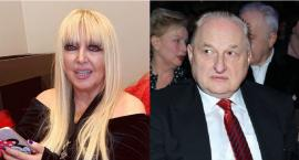 Maryla Rodowicz ujawniła przyczynę rozwodu?