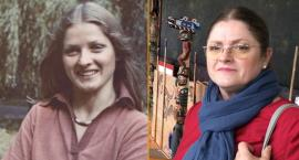Krystyna Pawłowicz pokazała zdjęcia z młodości! Internauci komentują: Można się zakochać
