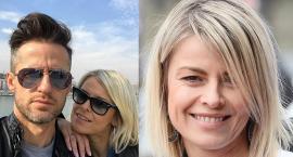 Mandaryna o swoim związku z Pawłem Wójcickim: Jestem szczęśliwa i spełniona