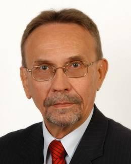 Wybory , Wicestarosta Przasnyski Jarosław Antoni Tybuchowski może startować najbliższych wyborach Powiatu - zdjęcie, fotografia