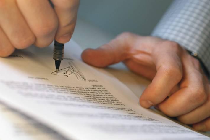 Art. sponsorowany, Pożyczki zdolności kredytowej - zdjęcie, fotografia