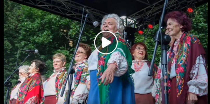 , Obchodzą jubileusz lecia Zapraszają występ - zdjęcie, fotografia
