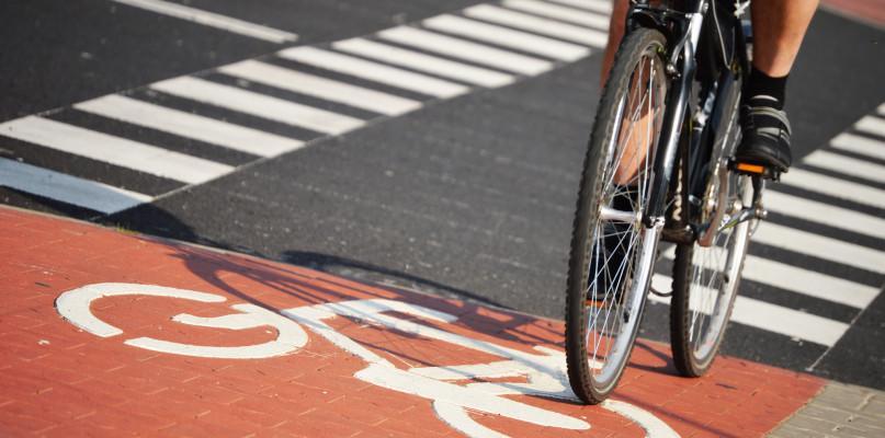 , Ścieżki rowerowe potrzebne korzystamy - zdjęcie, fotografia