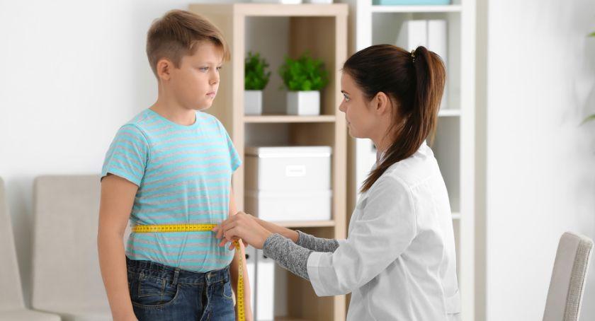 """Szpital - zdrowie , """"Smak zdrowia wdrażanie wczesnego wykrywania leczenia otyłości wśród dzieci"""" zgłoszenia programu - zdjęcie, fotografia"""