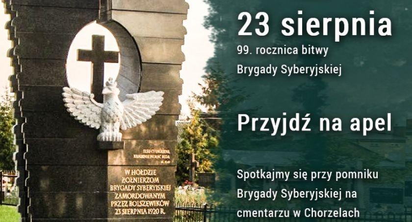 Święta i uroczystości , Uczcij bohaterów Przyjdź Apel! - zdjęcie, fotografia
