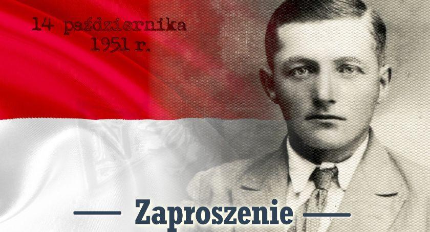Święta i uroczystości , Uroczystości okazji rocznicy zlikwidowania Kadzielni patrolu Stanisława Kakowskiego Kaźmierczuk - zdjęcie, fotografia