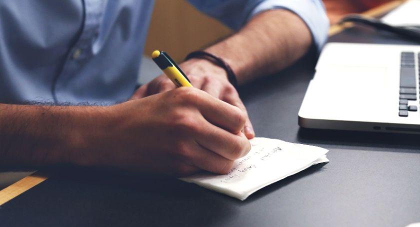 Komunikaty, oceniasz pracę Urzędu Miasta Przasnysz [Ankieta] - zdjęcie, fotografia