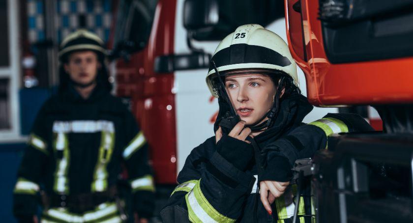 Pożary - Straż , Jednorożec wsparciem ramach akcji prewencyjnej Pomoc - zdjęcie, fotografia