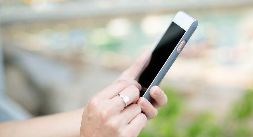 Komunikaty, Uwaga! Dzwonią dzwonią odbierajcie połączeń numerów - zdjęcie, fotografia