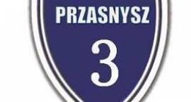 Zostań Dyrektorem. Burmistrz Przasnysza ogłosił konkurs.