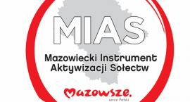 Gmina Przasnysz wyłoniła wnioski do dofinansowania MIAS. Zobacz o co wnioskowały sołectwa.
