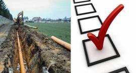 Jesteś zainteresowany korzystaniem z gazu ziemnego? Wypełnij ankietę