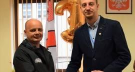 Andrzej Miecznikowski nominowany na członka Zarządu Okręgowego Polskiego Związku Motorowego