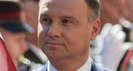 Wizyta Prezydenta RP Andrzeja Dudy w Przasnyszu?