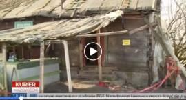 Kwestowali pod kościołem Przasnyskiej Fary (VIDEO)