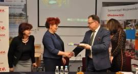 1,5 mln zł na inwestycje w obiekty pełniące funkcje kulturalne w powiecie przasnyskim
