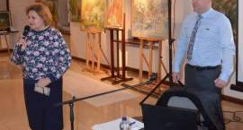 W Muzeum zgłębiali tajniki genealogii