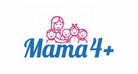 """Program """"Mama 4+"""" już od marca"""